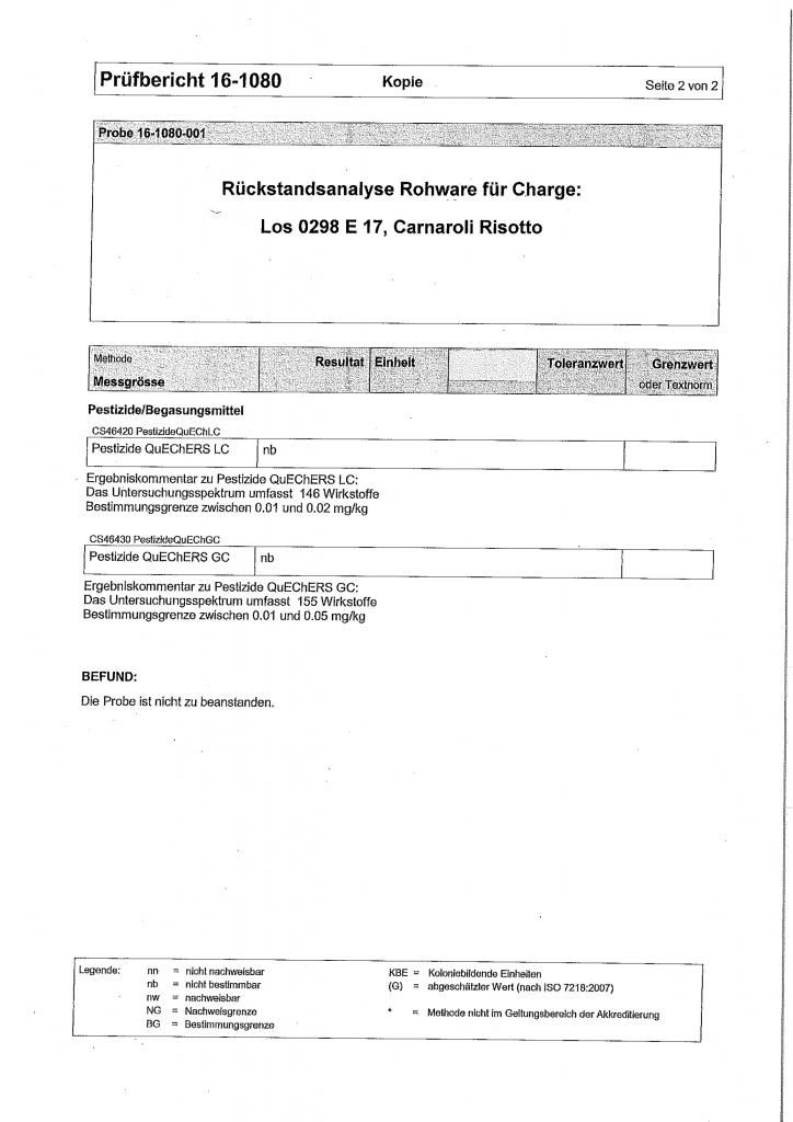 Rückstandsanalyse-Risotto-1