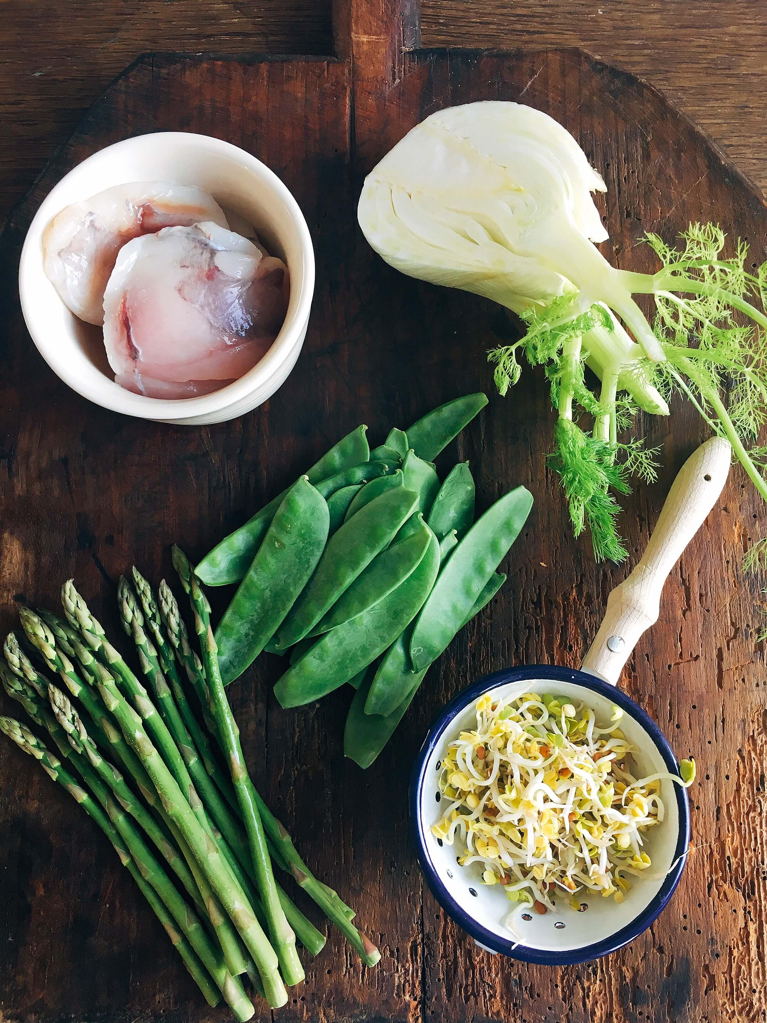 fisch-curry-rezept-1