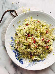 Reis-Romanesco-Salat 23