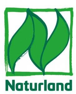 Ist eine Naturland-Zertifizierung sinnvoll? – Unbedingt! 4