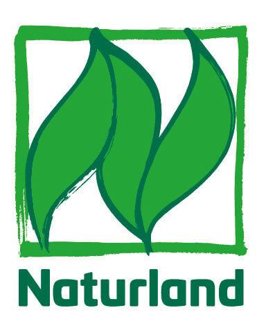 Ist eine Naturland-Zertifizierung sinnvoll? – Unbedingt! 2