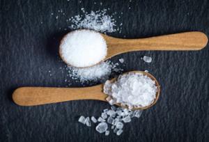 Sollte man Reis salzen? 27