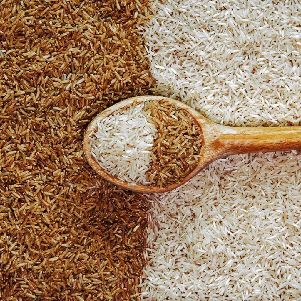 Worauf Sie beim Reiskauf achten müssen! 1