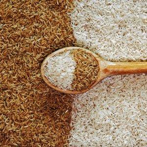 Worauf Sie beim Reiskauf achten müssen! 9