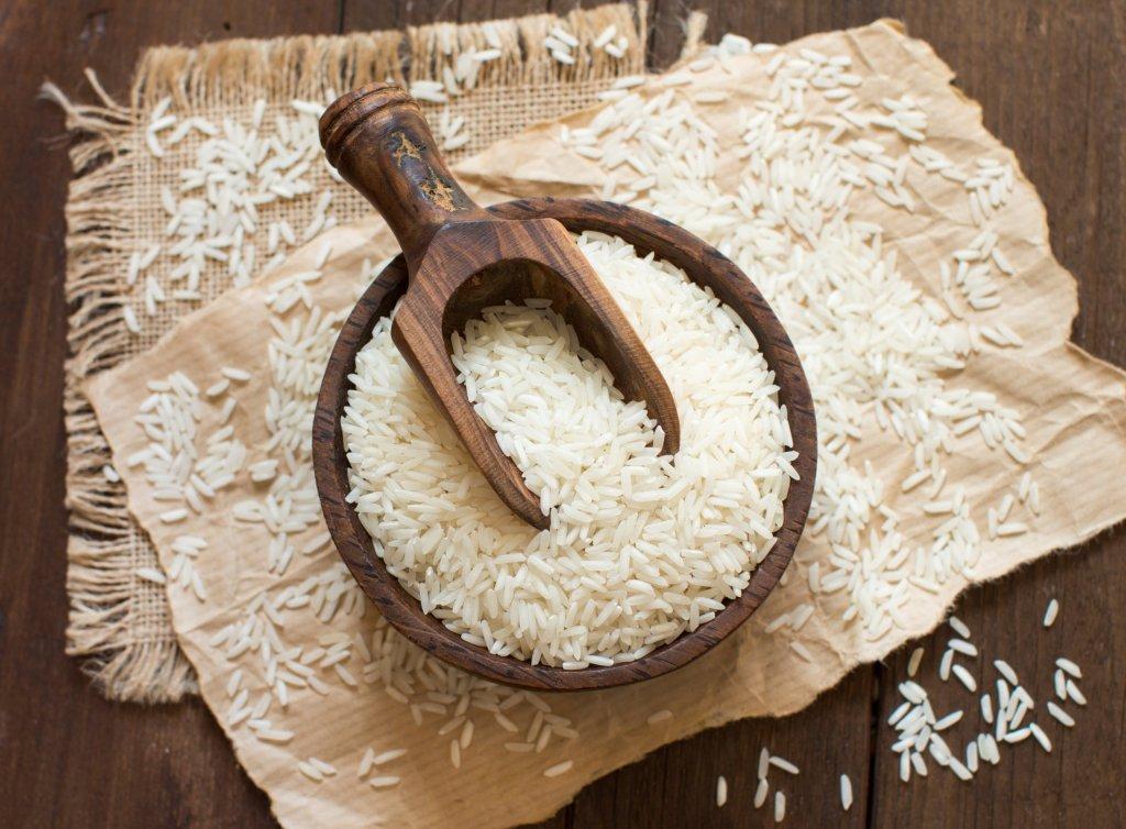 Arsen im Reis – Hintergründe! 1